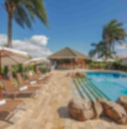 piscina Hotel Vila Verde Atibaia 3798.jp