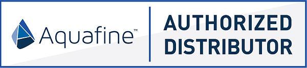 Aquafine Logo.jpg