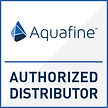 Authorized Distributor-square-17.jpg