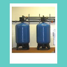filtration 3.png