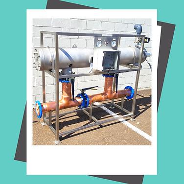 filtration 1.png