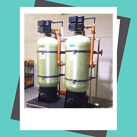 water softening 2.png