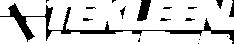 Tekleen Logo.png