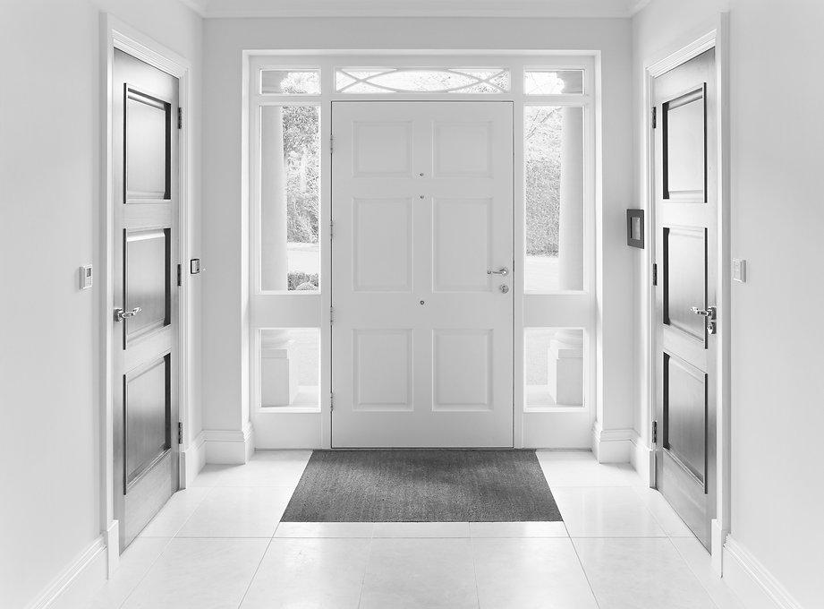 Home Entrance_edited.jpg