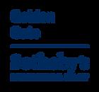 GGSIR-logo-blue-transparent-vert-161x150pixels.png