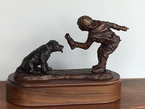 Pam Harr Bronzed Sculpture.jpg