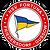 HSV Logo neu.png