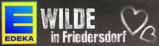 Edeka Wilde Logo.jpg