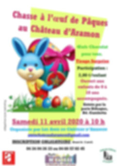 Affiche Chasse oeufs 2020.jpg