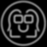 Wiskarila_logo_ilman_tekstiä.png