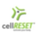 Kehokuuri - Cellreset