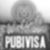 pubivisa.png