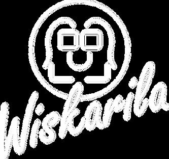 Wiskarila logo.png