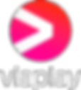 Viaplay logo.png