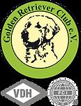 GRC-Logo-VDH-FCI.png
