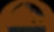 Reico-VERTRIEBSPARTNER-Logo_2000.png
