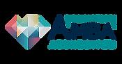 AMBA-logo-1200x630.png