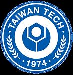 台科logo-01.png