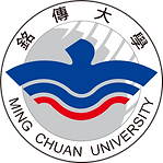 2000px-Ming_Chuan_University_LOGO.svg.pn
