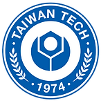 NTUST Logo.png