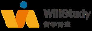 willstudy留學計畫-Logo橫-e1560957531411.png