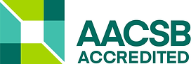 AACSB logo.png