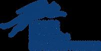 rsb new logo_工作區域 1.png
