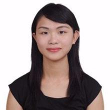 Emily Wu.jpeg