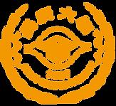 長庚Logo.png
