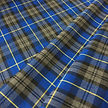 poly-viscose-tartan-dress-fabric-royal-b