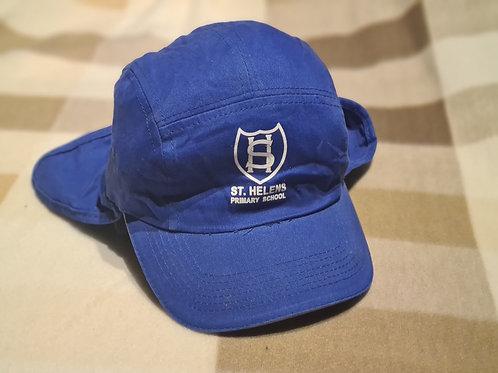 School Summer Hat