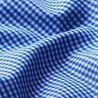 gingham-check-shirting-fabric-royal-blue