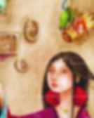 puzzle princesses_edited_edited.jpg