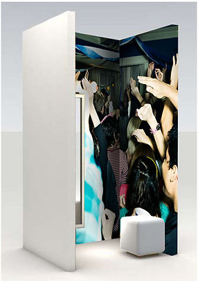 HOUSE-PARTY-CHANGING-ROOM-INTEGRATION_50