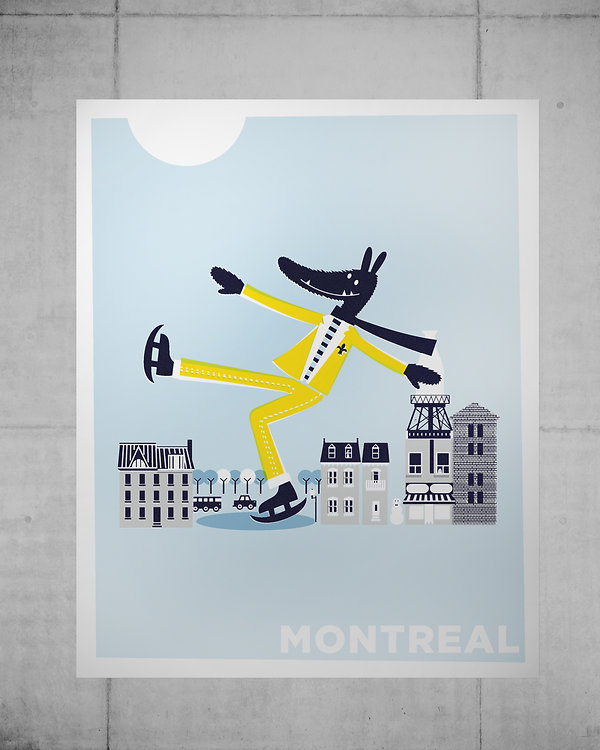 montreal poster.jpg