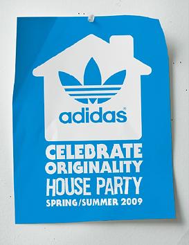 Adidas_originals_house_party_campaign_kr
