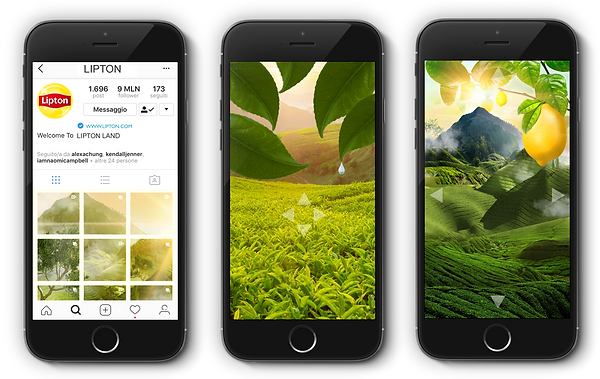 app_1_1250.png