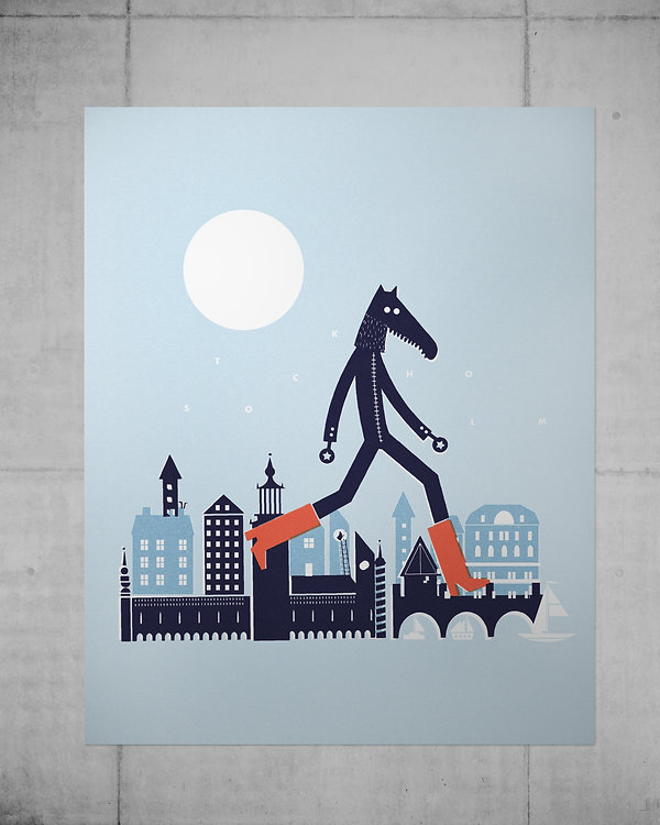 Stockholm poster.jpg