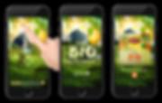 app_2_1250.png