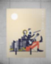 NY poster.jpg