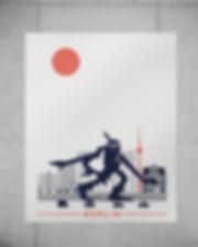 berlin poster.jpg