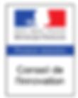 conseil-innovation-logo.png