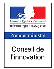conseil-innovation-logo.png