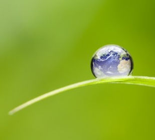 water-small.jpg
