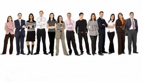 facilitators-500x290-1.jpg