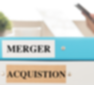 merge_aquisitions.png