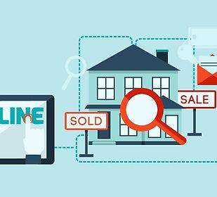 real-estate-digital-marketing.jpg