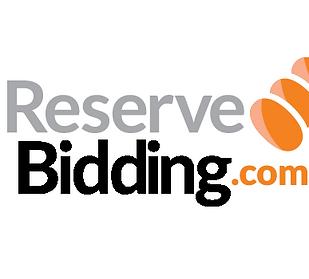 reservebidding2.png