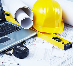 constructiont.jpg