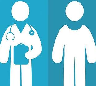clinical_trials.jpg
